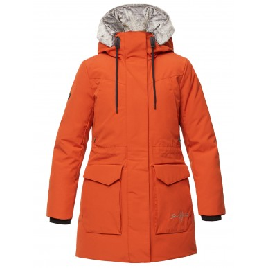 Куртка Bask Lyra