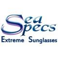 Sea Specs