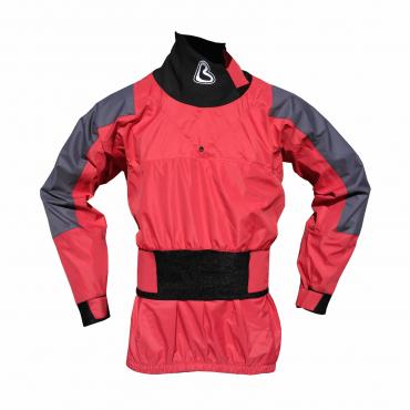 Куртка сухая VodaGear RiverPro