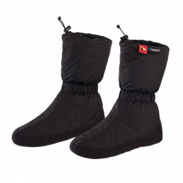 Чуни Bask Tundra Socks V2