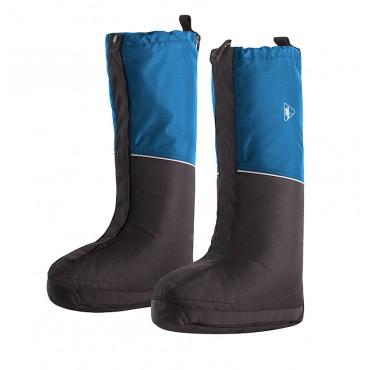 Бахилы Bask Legging THL