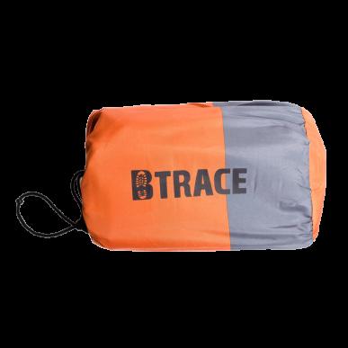 Коврик BTrace Basic 2,5