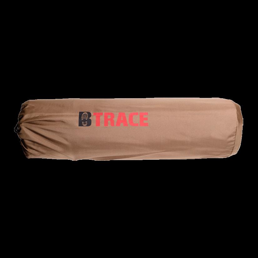 Коврик BTrace Warm Pad 9