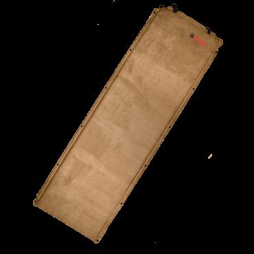Коврик BTrace Warm Pad 5