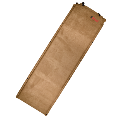 Коврик BTrace Warm Pad 3