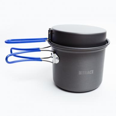 Набор посуды BTrace C0121