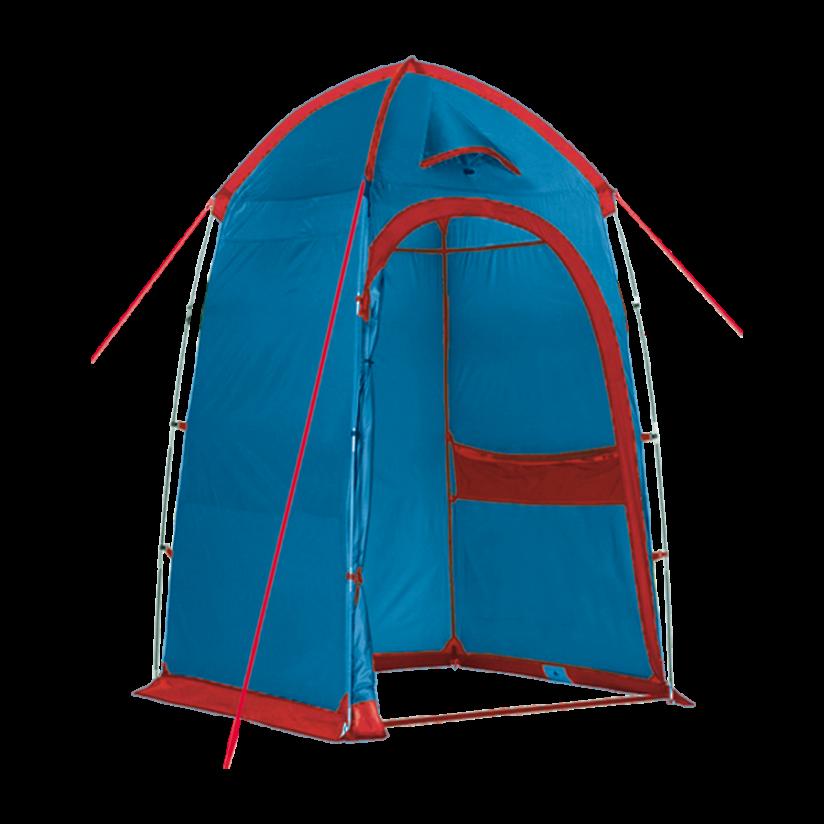 Палатка Btrace Solo