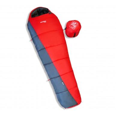 Спальный мешок Chimtarga Фагитор спорт