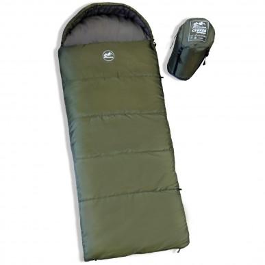 Спальный мешок Chimtarga Сурхоб