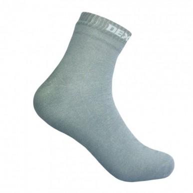 Носки DexShell Ultra Thin