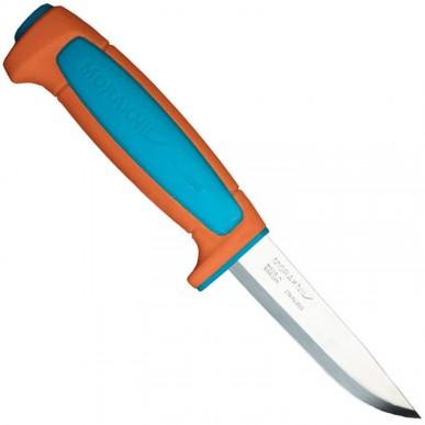 Нож Morakniv Basic 546 LE