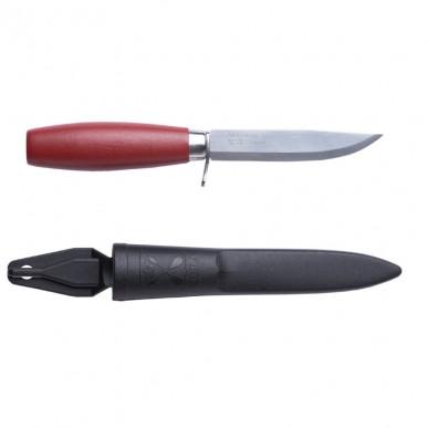 Нож Morakniv Classic 611