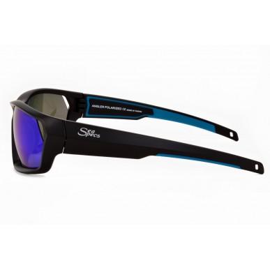Очки Sea Specs Angler