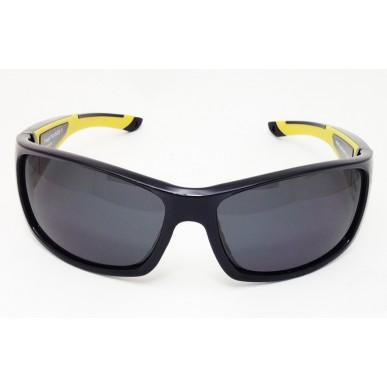 Очки Sea Specs Pelagic
