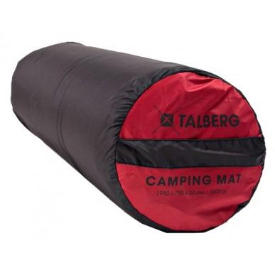 Коврик Talberg Camping 198*70*5