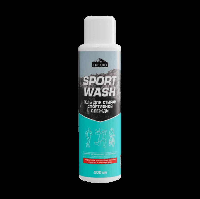 Trekko Sport Wash 500ml