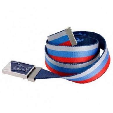 Ремень Red Bull Race Belt