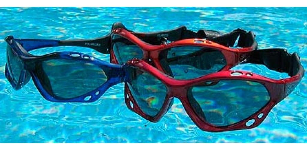 SeaSpecs – очки для серфинга и не только