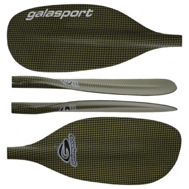 Весло Galasport Brut c/k