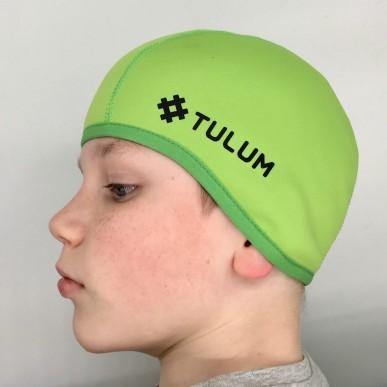 Подшлемник Tulum SoftShell