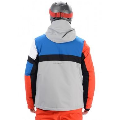 Куртка Stayer 42518