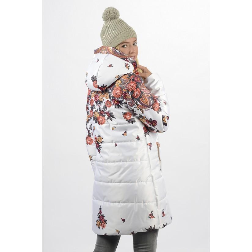 Куртка Stayer 18-47349