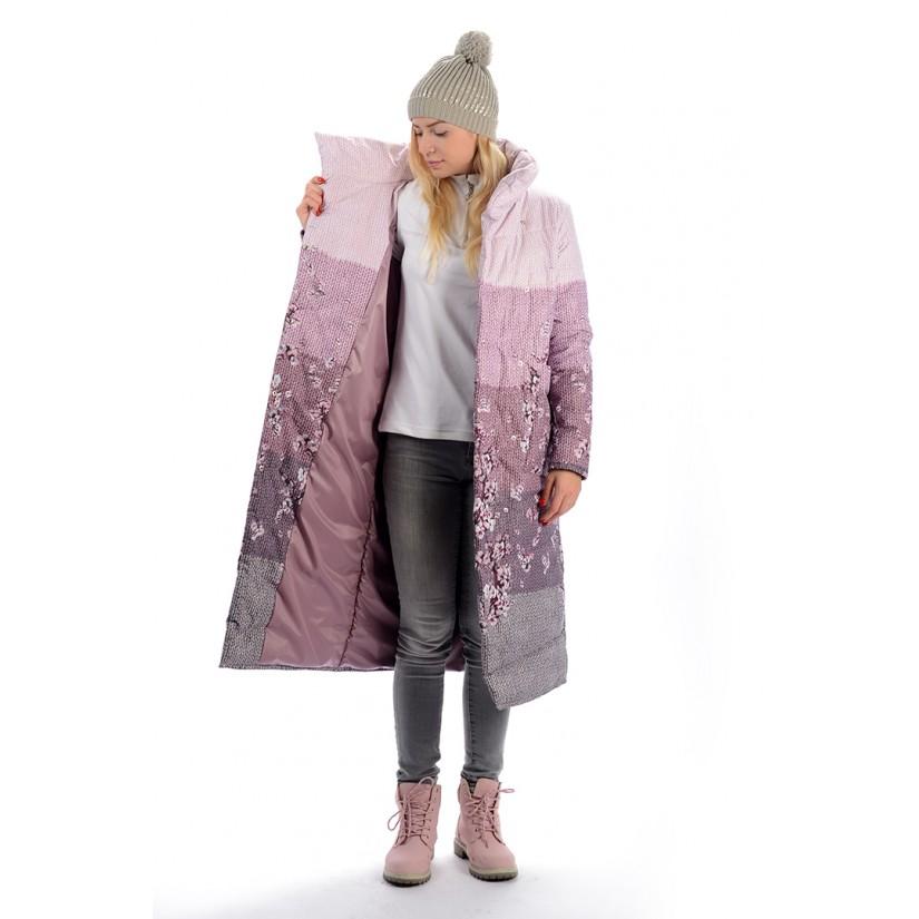 Куртка Stayer 18-47648