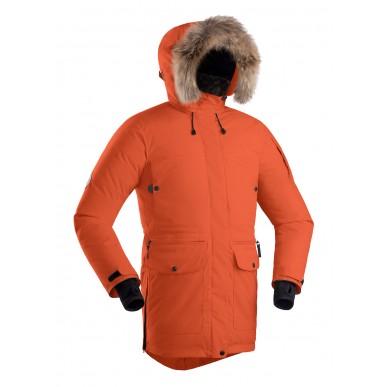 Куртка Bask Iremel Hard, оранжевый