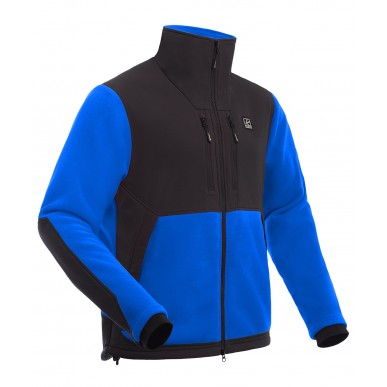 Куртка Bask Guide, синий