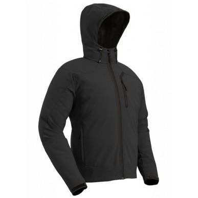 Куртка Bask Tornado v2