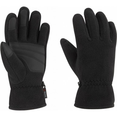 Перчатки Bask Windblock Glove Pro