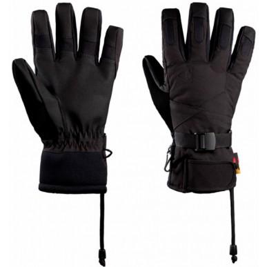 Перчатки Bask Defence-M V2