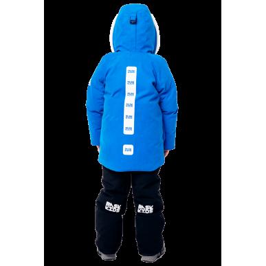Куртка Bask Kids Hype