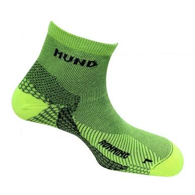Носки Mund Running