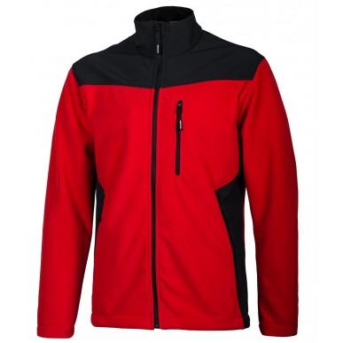Куртка Ozone First WB
