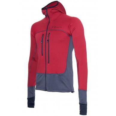 Куртка Ozone Hagart