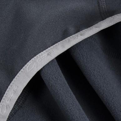 Куртка Ozone Luna