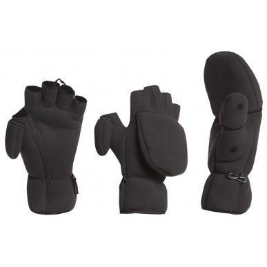 Перчатки Satila Kiruna