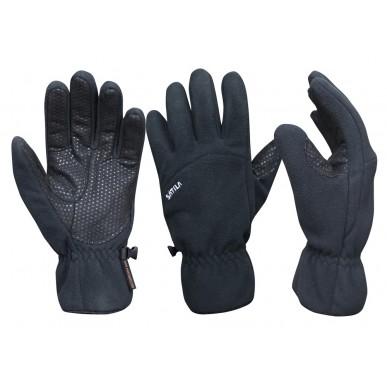 Перчатки Satila Salen