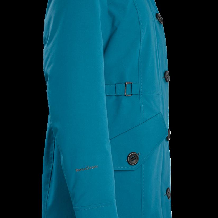 Куртка Sivera Тояга 2.0, адриатика