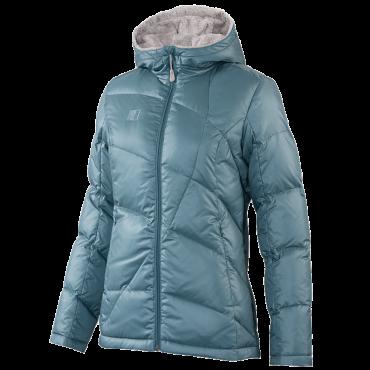 Куртка Sivera Арта, дождь