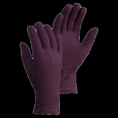 Перчатки Sivera Укса, ежевика