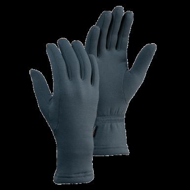 Перчатки Sivera Укса, индиго