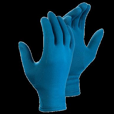 Перчатки Sivera Укса, лагуна