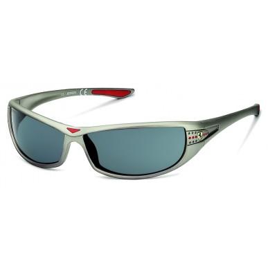 Очки Ferrari FR 0077 15A