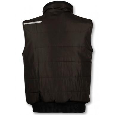 Жилет Ferrari Padded Vest black
