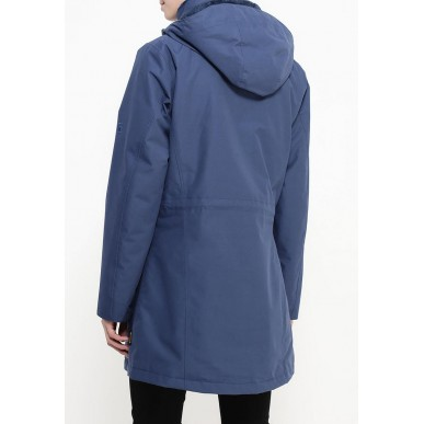 Куртка Jack Wolfskin Madison Avenue Coat W