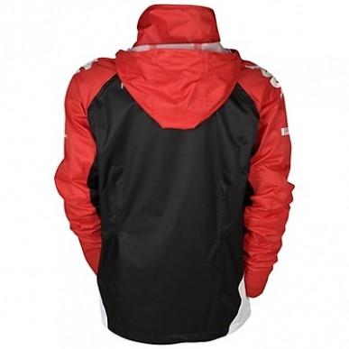 Куртка Marussia black