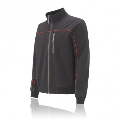 Куртка McLaren Casual Jacket