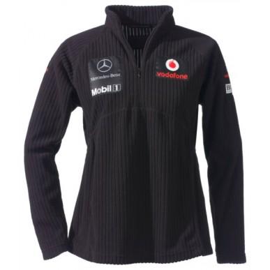 Джемпер McLaren Team женский